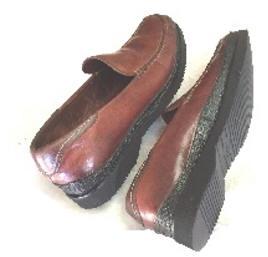 Cole Haaa Shoe Repair Pasadena Ca